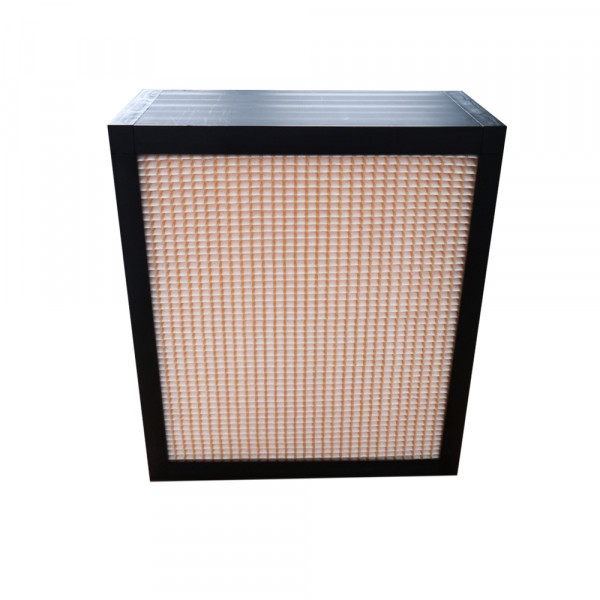 Product image no. 0 for product 536