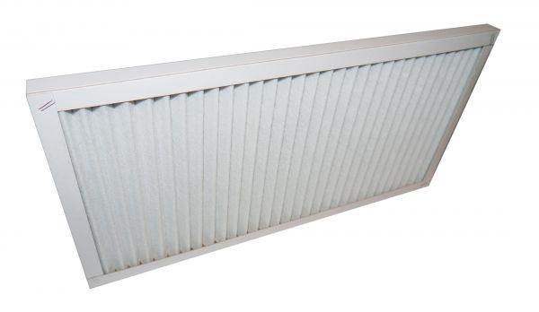 Ersatzfilter passend für Schako Airfresh 300/400 - Filterklasse G4
