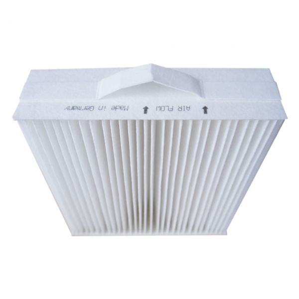 Ersatzfilter passend für Paul iso-Filterbox DN 125 - Filterklasse M5 (F5)