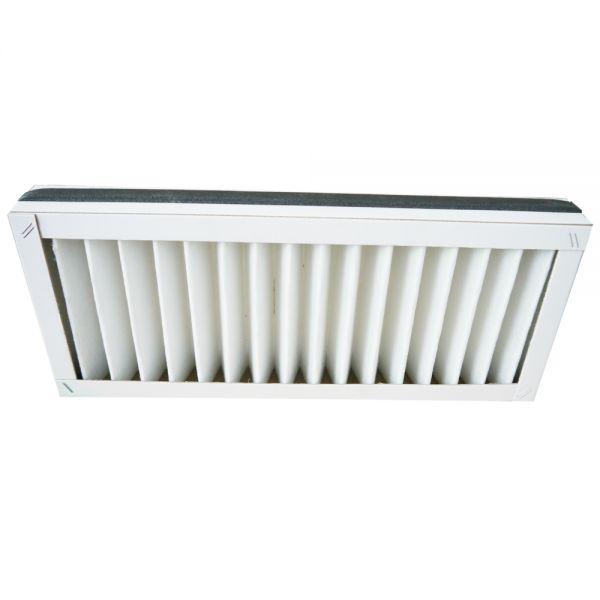 Ersatzfilter passend für Systemair VTC 300 - Filterklasse M5 (F5)