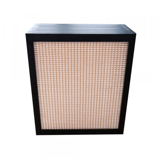 Product image no. 0 for product 567